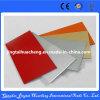 Composite de aluminio Panel de Excellent Quality 4 milímetros Reynobond