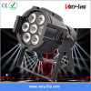 Stadium Light 7*10W LED PAR Light