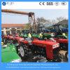 миниый трактор цилиндра сада 48HP/земледелия Farm/4