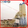有名なBrand Hzs75 Concrete BatchingおよびMixing Plant