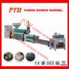 Gute Qualität Abfälle Kunststoff Granulator