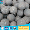 Manufacture competente Steel Grinding Balls in Ball Mill