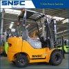 中国Snsc 1.8tonのディーゼルフォークリフトの価格