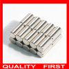 Neodymium Magnt - wijd Gebruik in het Leven, Industrie (yh-NDFEB)