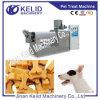 De Multifunctionele Machine van uitstekende kwaliteit van de Uitdrijving van de Hondevoer