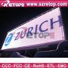 Retop LED Strips 25m m para Alto-Definition LED Display