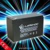 Nachladbare Vrla Batterie (NP9-12)