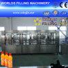 Автоматическое машинное оборудование завалки сока бутылки любимчика (RCGF32-32-10)