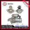 Motore d'avviamento di Hitach per Opel X17dt (TC4EE1) Str72018