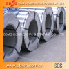 Катушка листа толя изготовления Gi главного Gi Dx51d Z100 горячая окунутая гальванизированная горячая окунутая гальванизированная стальная