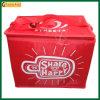 Прочный рециркулированный портативный мешок охладителя льда алюминиевой фольги (TP-CB238)