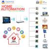 Heimkino-Automatisierungs-Systems-Versorger-Hauptautomatisierungs-Leben
