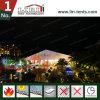 Алюминиевая вешалка для шатёр шатра Hall экспо выставки и случая