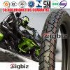 Band van uitstekende kwaliteit 3.00-18 van de Motorfiets