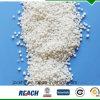 Het korrelige Sulfaat van het Ammonium voor de Meststof van de Landbouw