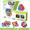 Magformers magnetische Gebäude-Sets, magnetische Spielwaren