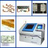 Machine de découpage UV de laser de haute précision de la Chine, Asida-Jg18