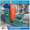 기계를 만드는 기계 /Charcoal 로드를 만드는 Quliaty 높은 작은 목탄