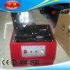 Imprimeur de garniture de Tdy-380A de charbon de la Chine