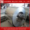 Строительный материал Оцинкованная стальная катушка для кровельных листов
