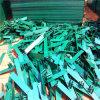 PVC Coated Temporary Fence della Cina Supply per Canda