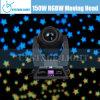Этап СИД дешевого пятна RGBW 150W Moving