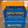 Broodje dat van de Tegel van de Staalplaat van de Kleur van Dx Het Klassieke Verglaasde Machine vormt