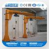 Pequeña grúa de horca de la alta calidad 500kg hecha en China
