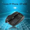 IPの電話1ラインEP636/Wireless IPの電話