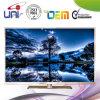 2015 Uni neues Form Auslegung HD 32 '' E-LED Fernsehapparat
