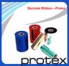 Cinta termal de la resina de la colada de la transferencia (PT3272)