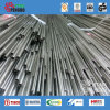Buoni Quality e Quantity Stainless Seamless Steel Pipe