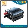 Доработанный инвертор 150W DC12V волны синуса солнечный к AC 120V