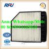 17801-31110 filtre à air automatique de qualité pour Toyota (17801-31110)