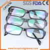 Telai dell'ottica Eyewear di formato centrale