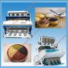 Sesam-Farben-Sorter für Verkauf