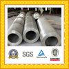 Starkes Stärken-Aluminium-Gefäß