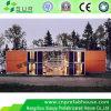 Подготавливайте сделанную дом контейнера 3 спен (XYJ-01)