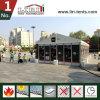 шатры хаджа 10m, 15m и 20m Рамазан
