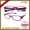 Vidros de leitura baratos R1562 do sistema ótico pessoal