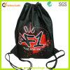 Recicl o saco de Drawstring não tecido (PRD-16014)