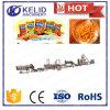 Máquina de Cheetos do fabricante da máquina de Kurkure do aço inoxidável da alta qualidade