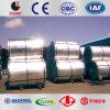 Matériel en acier de Bao d'acier inoxydable (catégorie 201)