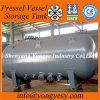 Asme U Stamp Storage TankおよびPressure Vessel