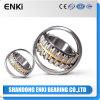 가격 Enki 최고 상표 Self-Aligning 롤러 베어링 22209를 가진 고품질