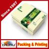 Rectángulo de papel del regalo (3159)