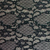 Good Quality (1300년)를 가진 Raschel Crochet Lace