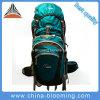 Morral al aire libre que viaja de múltiples funciones el subir de montaña del bolso que va de excursión
