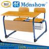 판매 Cheap Plastic Tables와 Chairs Used School Furniture