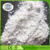Productos químicos de la capa de la buena calidad del bajo costo